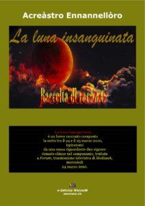 copertina-la-luna-insanguinata