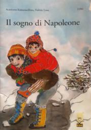 Il sogno di Napoleone